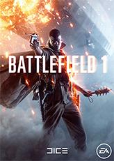 battlefield-1-de-oferta