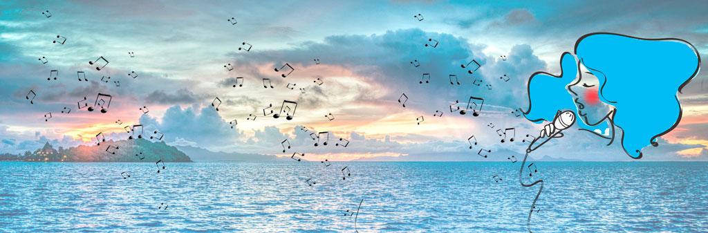 mejores grabadoras de voz para cantar