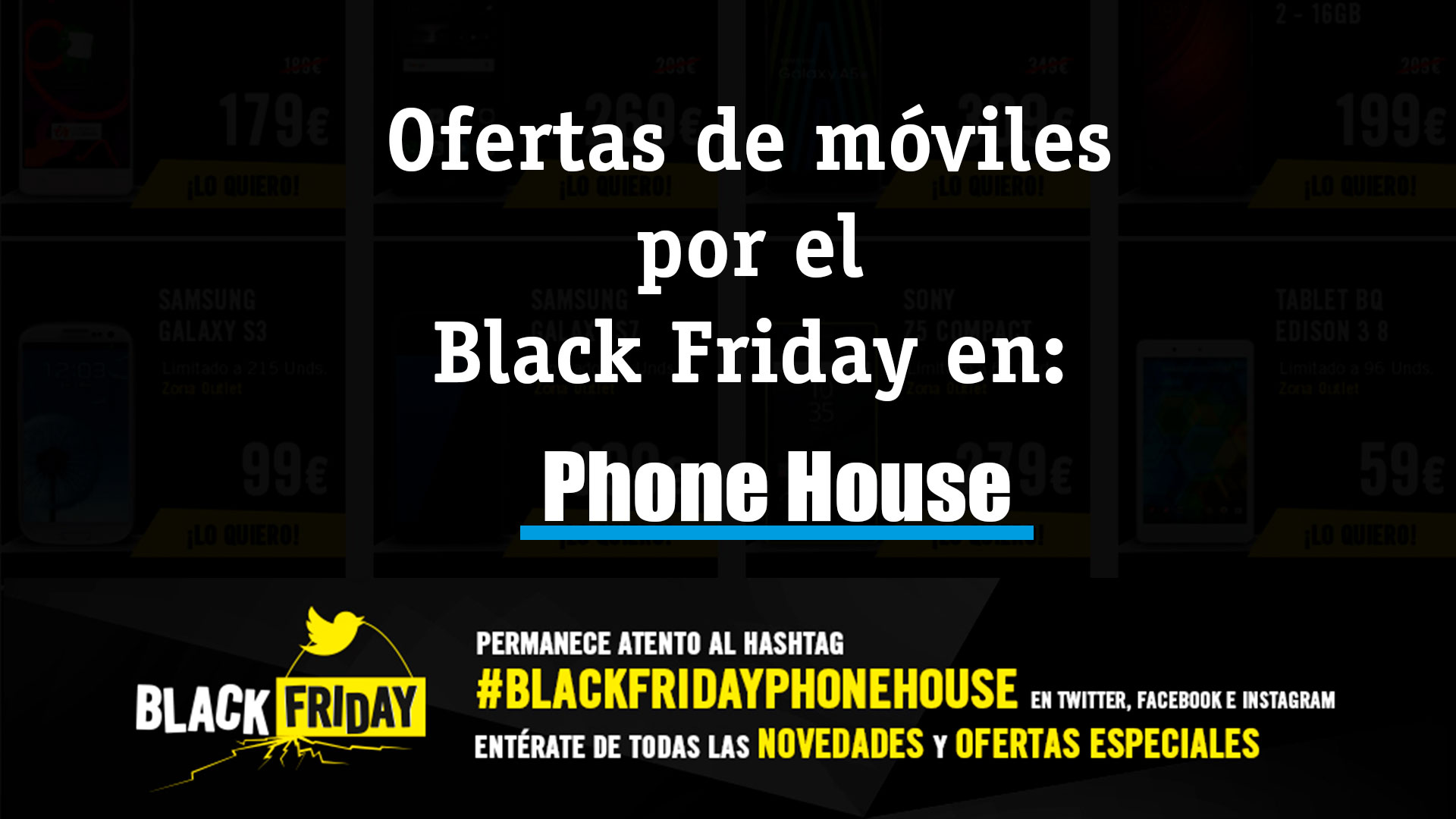 ofertas-de-moviles-phone-house