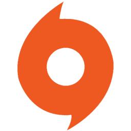 origins-symbol-icon-65768