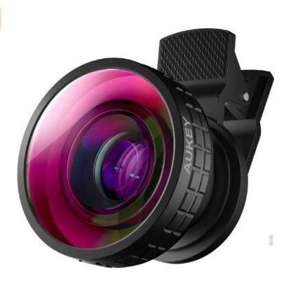 aukey-pl-f2-lente-ojo-de-pez-para-movil-barato
