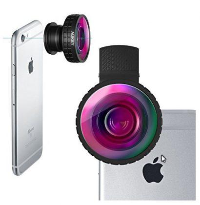 aukey-pl-f2-lente-ojo-de-pez-para-movil-free