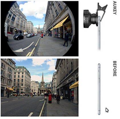 aukey-pl-f2-lente-ojo-de-pez-para-movil-oferta-flash