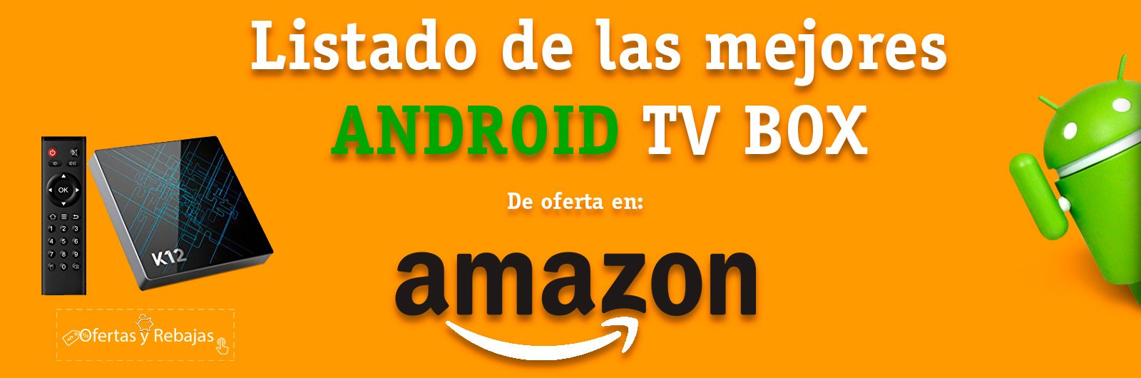 mejores android tv box 2017