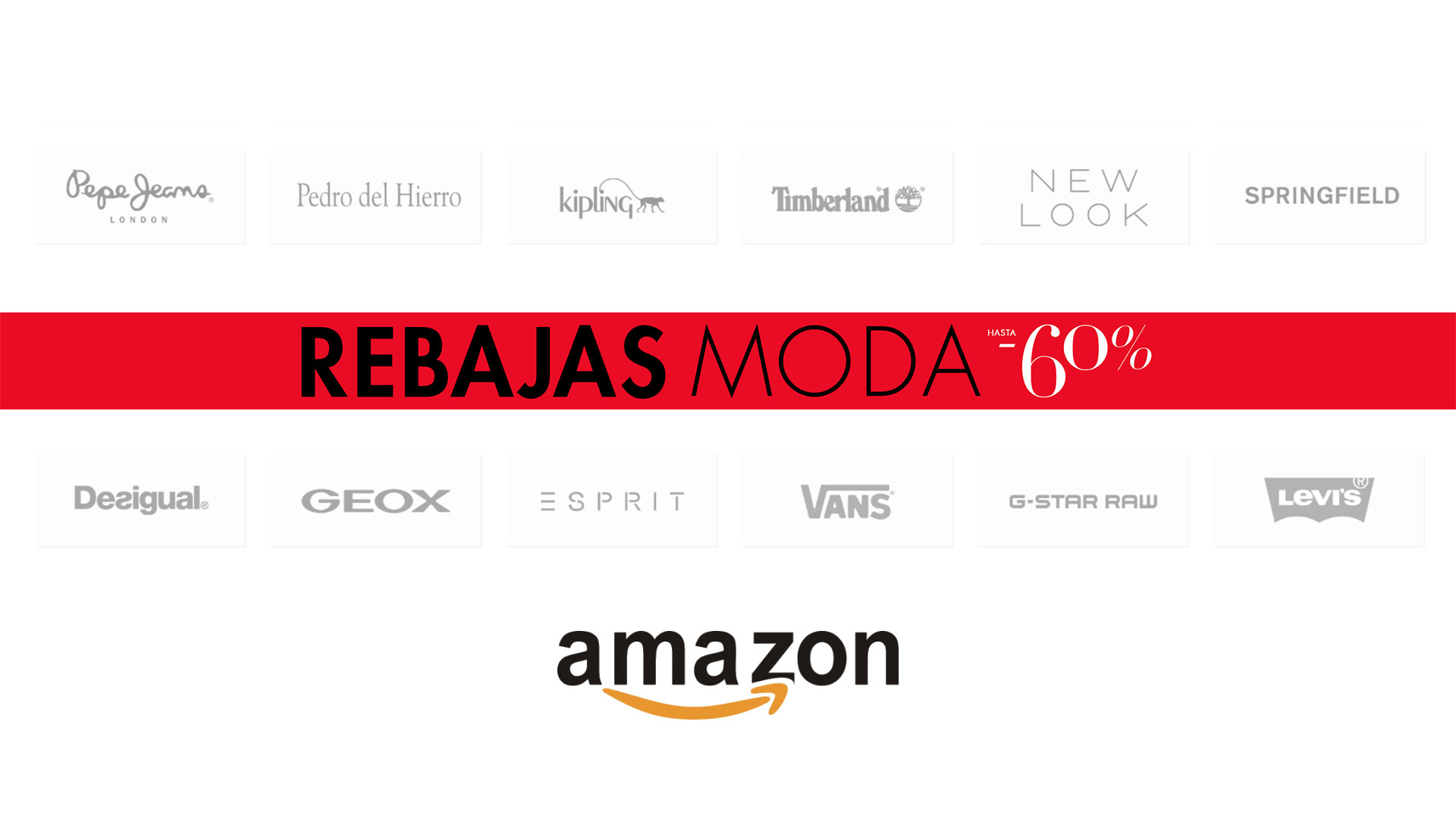ofertas y rebajas amazon 2017