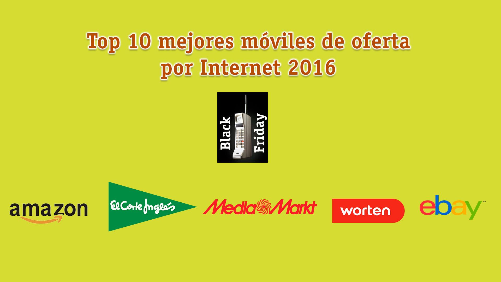 Mejores M 243 Viles De Oferta Por Internet Top 10 Buenos