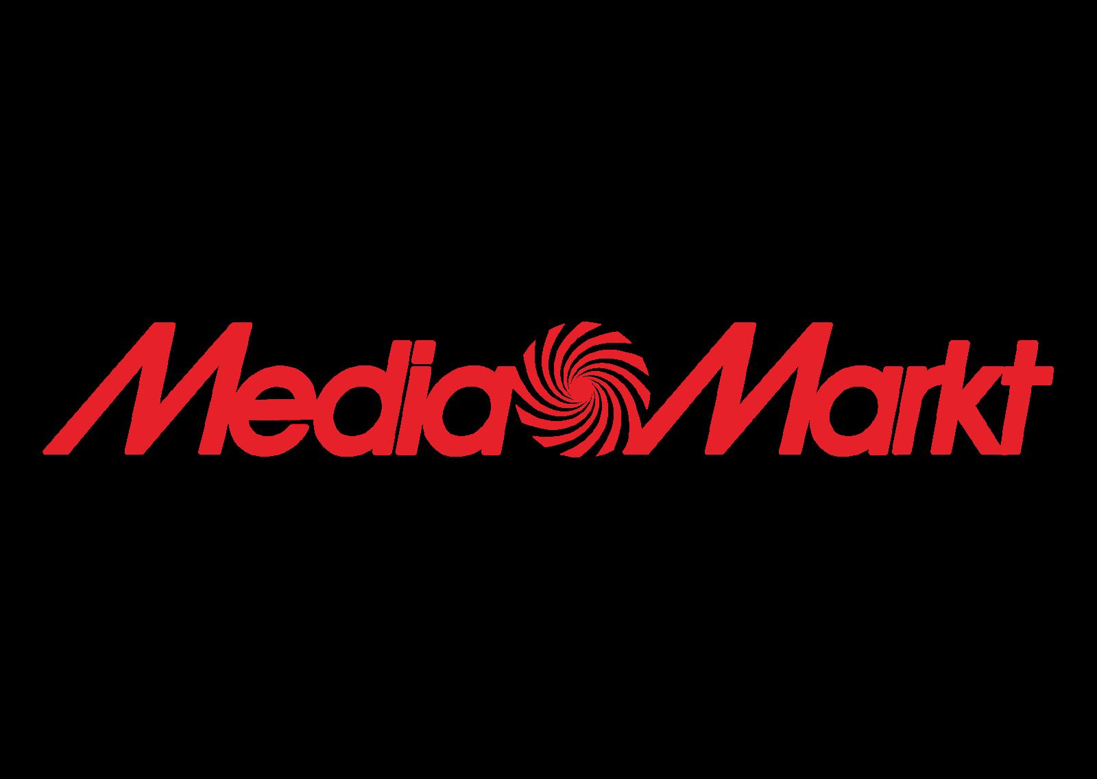 Media-Markt-Kobo Aura H2O oferta