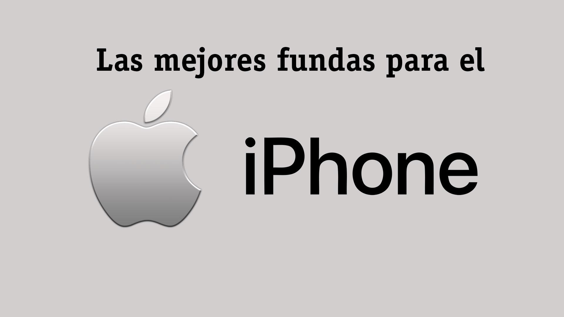 OrLine Funda Piel Apple iPhone 5/5S se Funda Cintur/ón Funda Funda de Piel Funda r/ígida Case Cover Piel Carcasa Mano Trabajo con Pinza