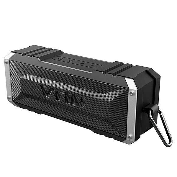 Vtin Altavoz Bluetooth Premium