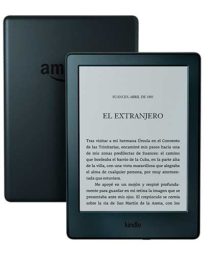 Kindle-Paperwhite-2016