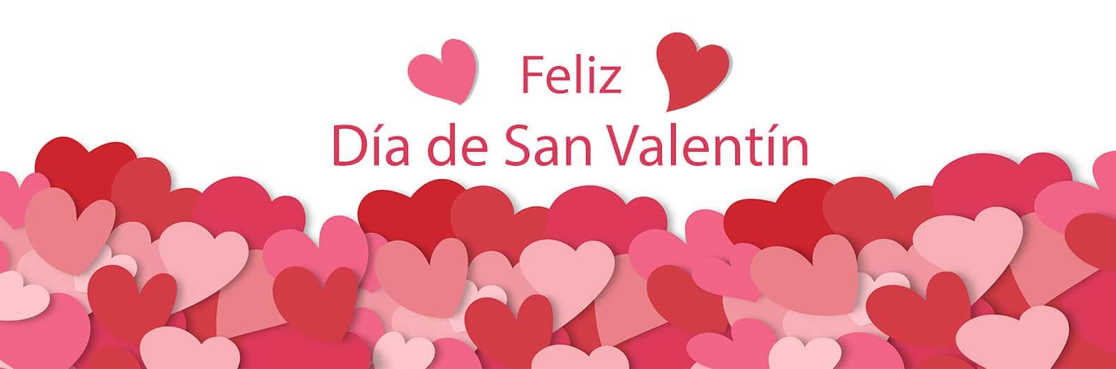 90956f64c Regalos San Valentin para hombres y mujeres más guía para ligar | ❤❤