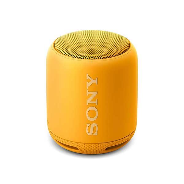 Sony SRS-XB10Y Altavoz inalámbrico