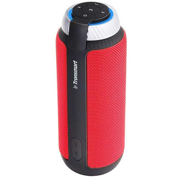 Tronsmart T6 Altavoz Bluetooth