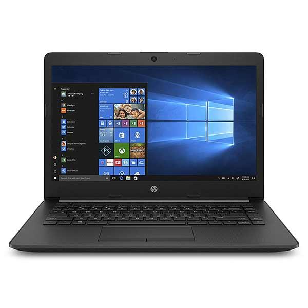 HP 14-cm0002ns
