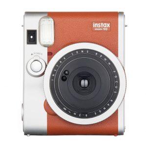 Fujifilm-Instax-Mini-90-Neo-Classic-2017
