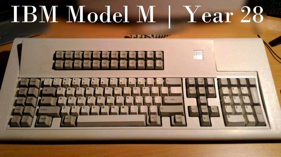 mejor teclado mecánico