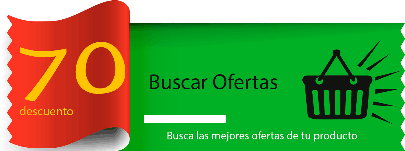 buscar-chollos-en-amazon