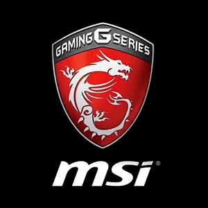 Laptops-Msi