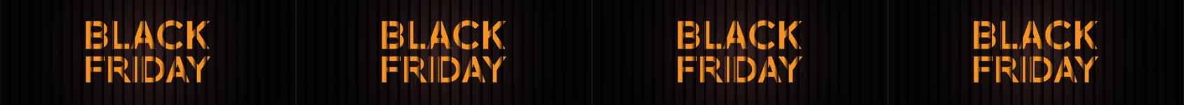 Ofertas-Ordenadores-Black-Friday
