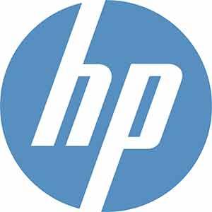 Ofertas portátiles HP