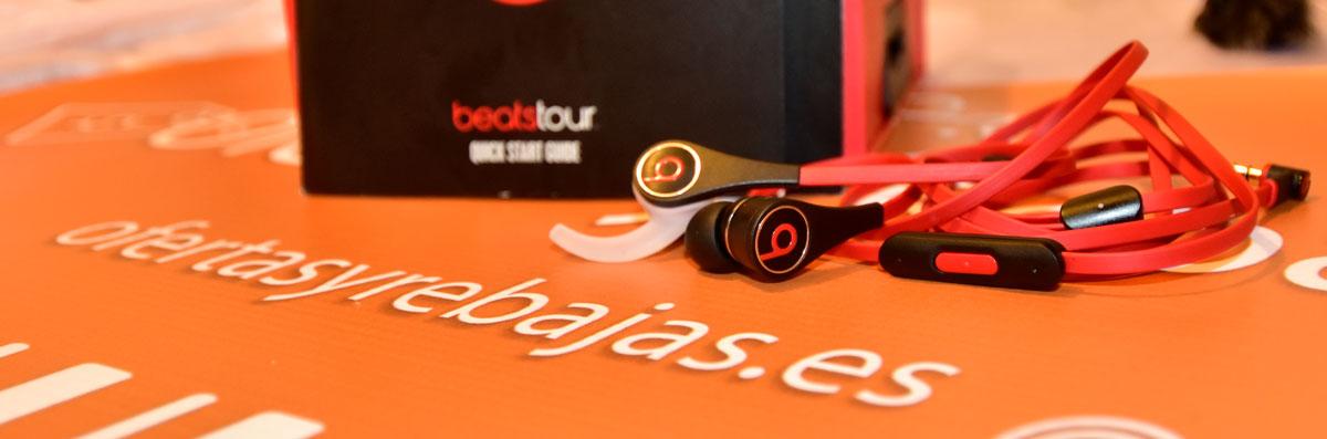 análisis-Beats-by-Dr.-Dre-Tour-2