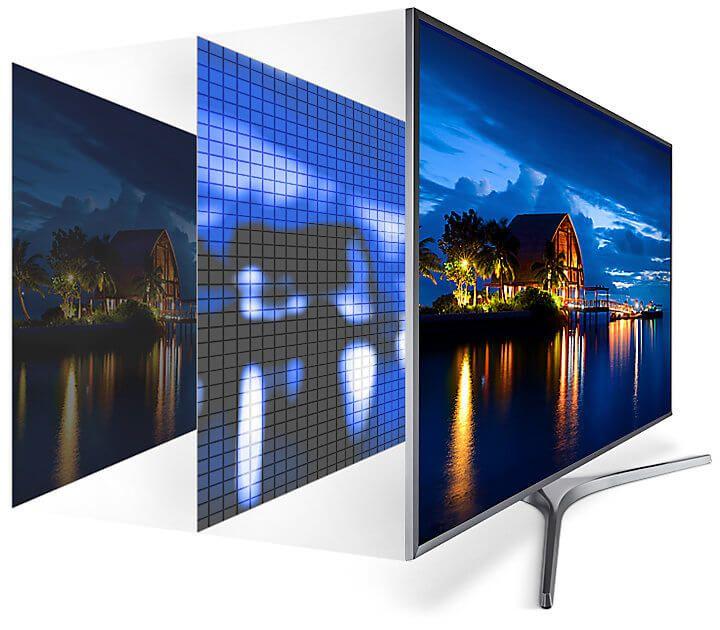 Pros y Contras del Samsung UE40MU6405 (UHD Diming).jpg