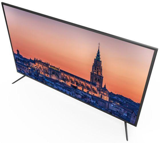 """Ventajas del televisor TD Systems de 55"""" UltraHD 4K"""