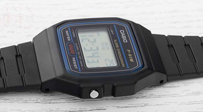 baf113f9d1c9 ↗  Relojes Casio  ↖ ¡Los mejores para el trabajo! » Aquí todos los modelos