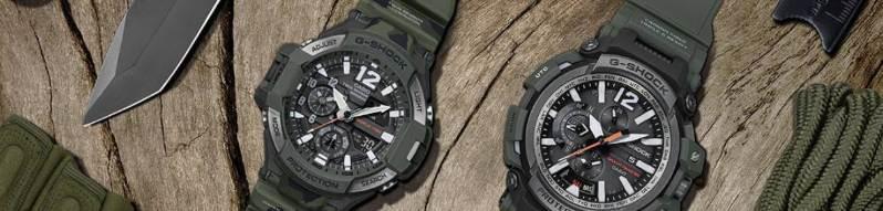 7d0bb43164e4 Relojes Militares  » Mejores Modelos de Relojes Tácticos ⌚