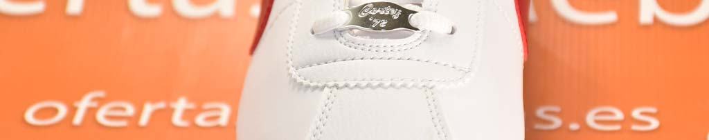 Opiniones Nike Cortez Basic SL (GS)