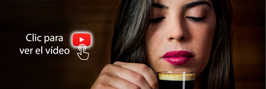 Opiniones Power Espresso 20