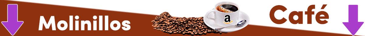mejores-molinillos-de-cafe-2019