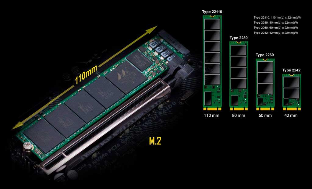 tamaño-discos-duros-ssd-m.2-2019