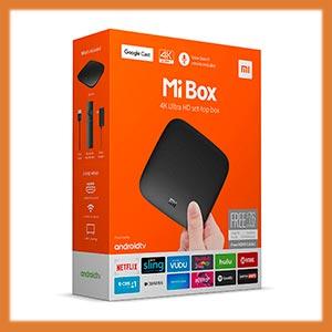 Oferta-Xiaomi-Mi-Box