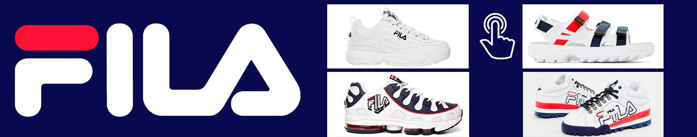 Mejores-modelos-de-zapatillas-Fila