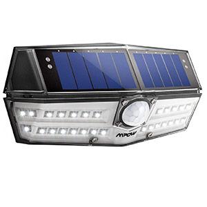 Mpow Premium 30 LED