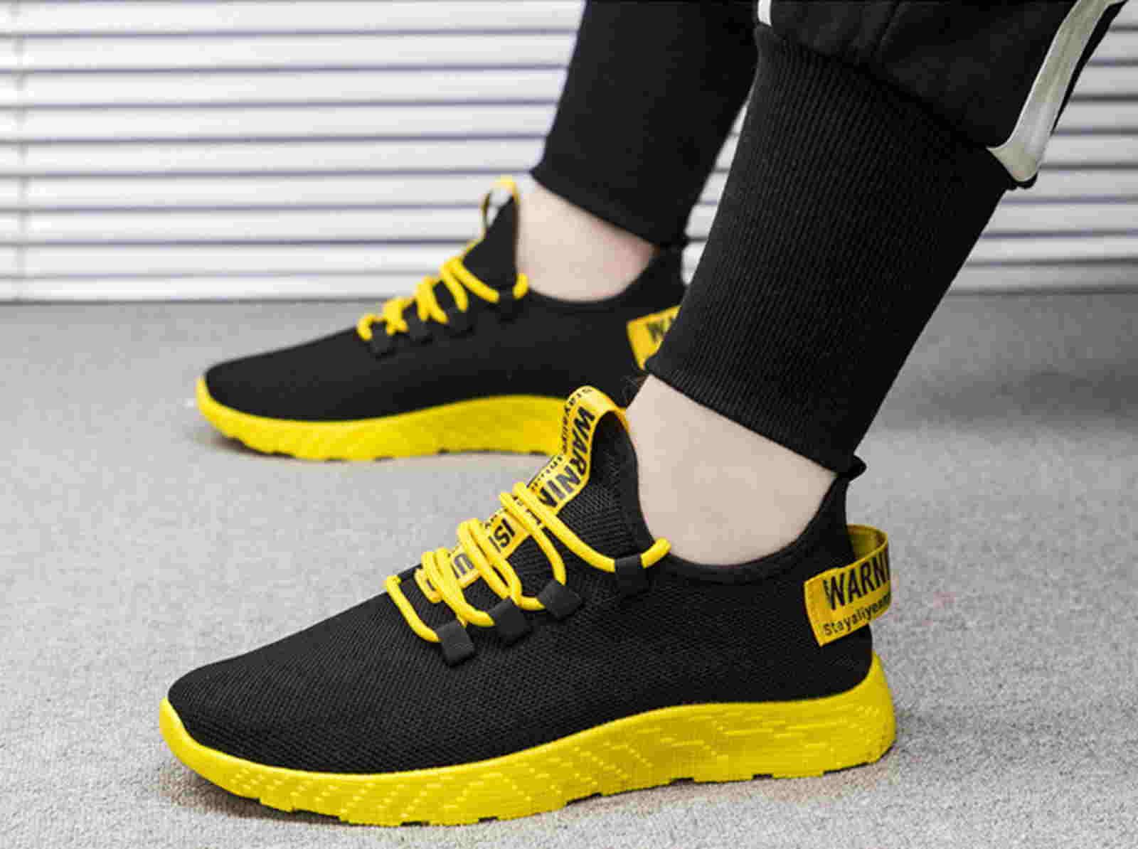 Mejores modelos Zapatillas de Crossfit
