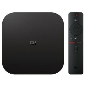 Mini PC Android - MI TV BOX S 2019