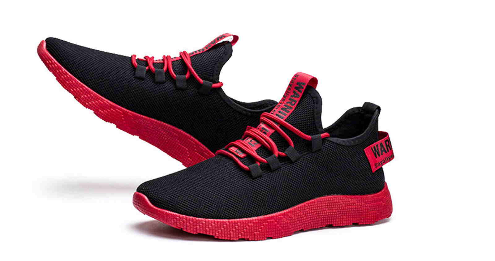 Zapatillas de Crossfit 2019