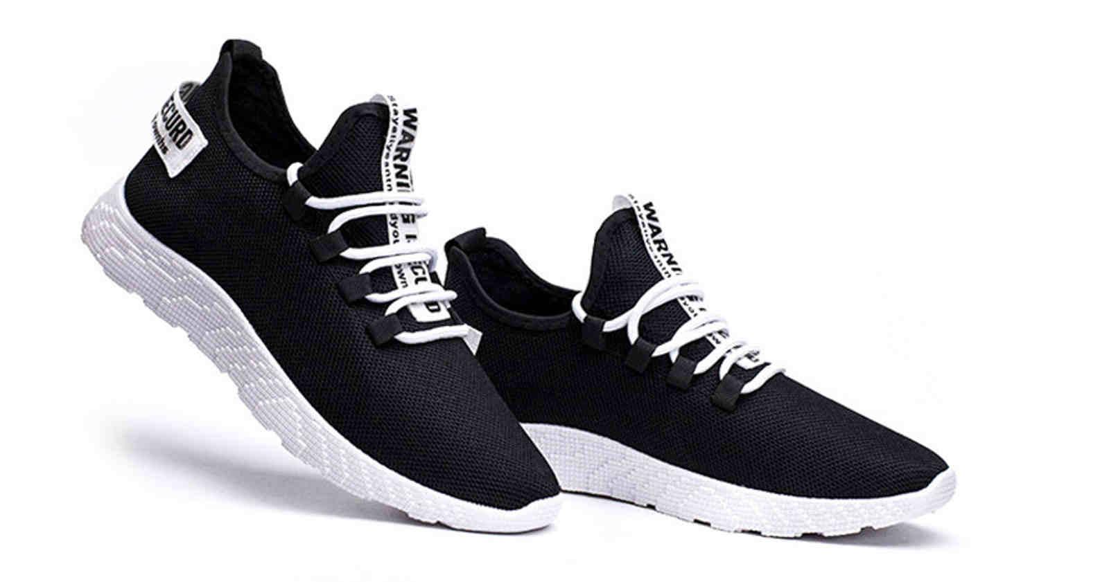 Zapatillas de Crossfit más vendidos