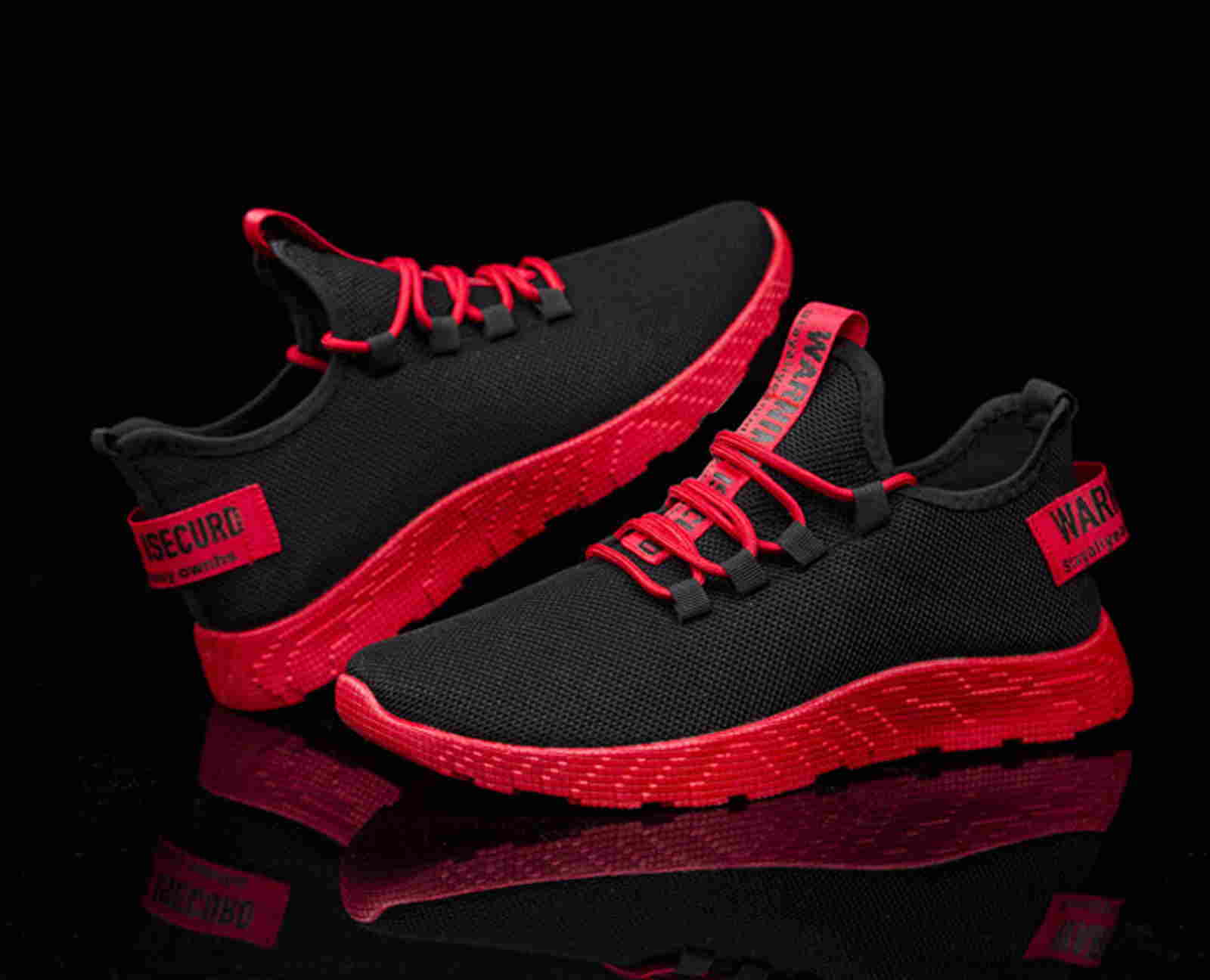 Zapatillas de Crossfit unisex