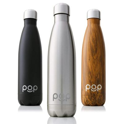 Botella-de-Agua-Design-POP