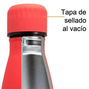 Botellas-térmicas-con-tapas-herméticas