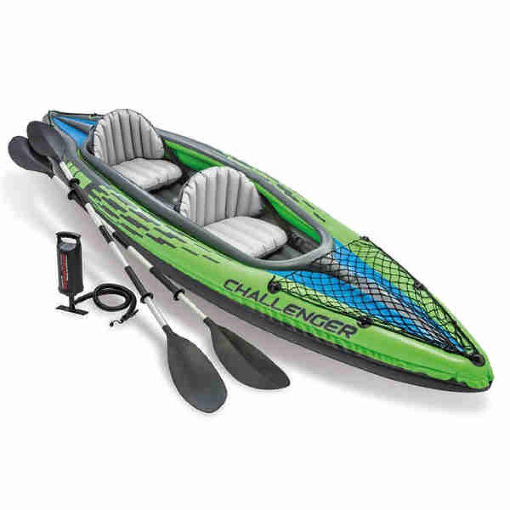 Kayak-challenger-1024x1024