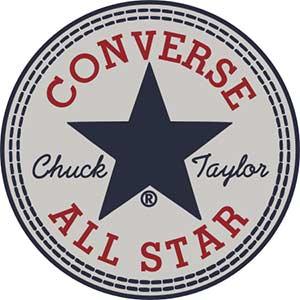 Mochilas-de-marca-Converse-All-Star