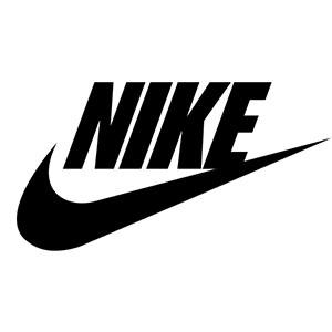 Mochilas-de-marca-Nike