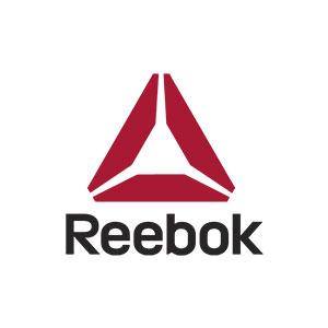 Mochilas-de-marca-Reebok