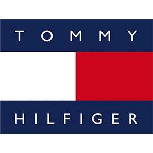 Mochilas-de-marca-Tommy-Hilfiger