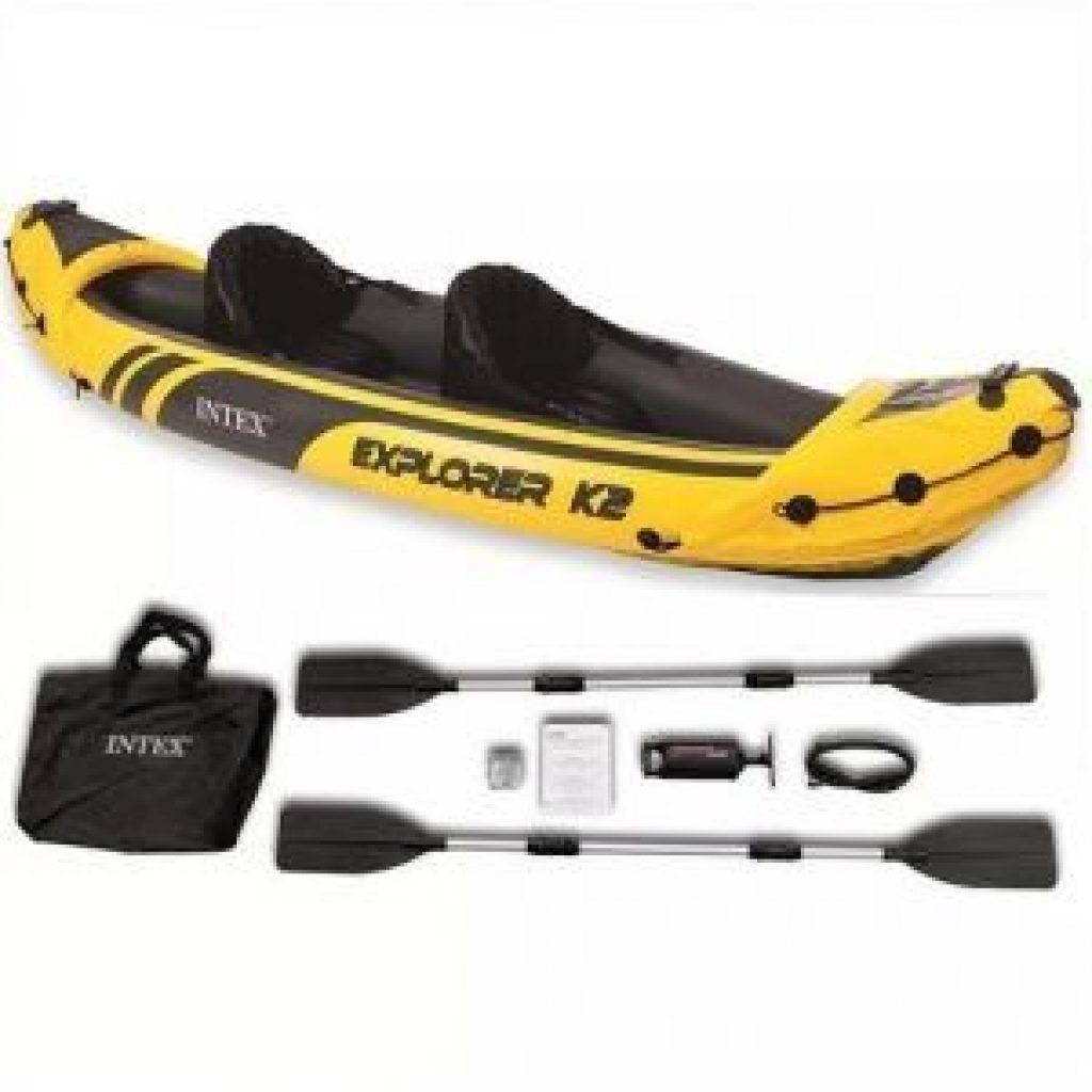 kayak-explorerK2-4