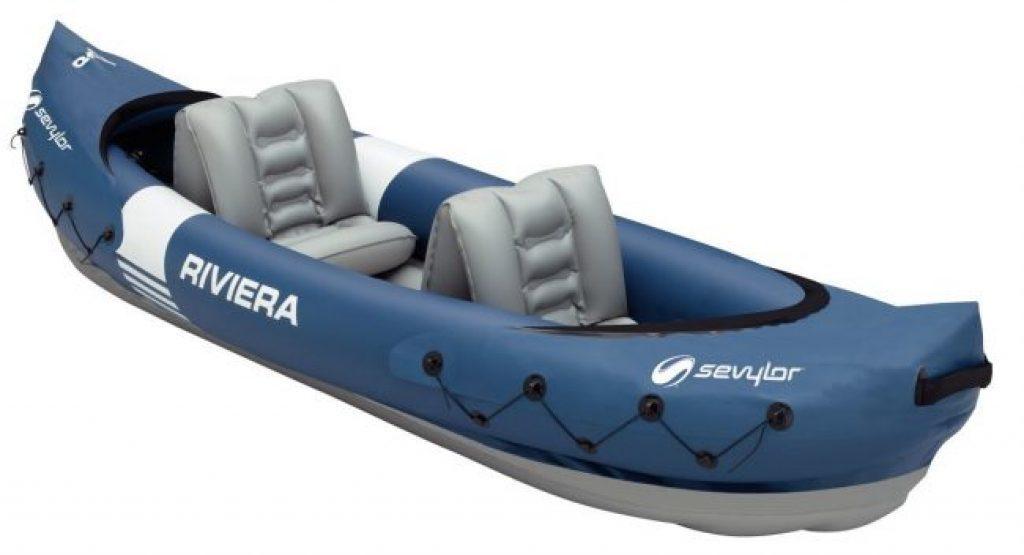 kayak-sevylor-riviera-1024x555